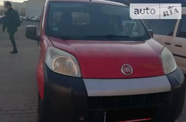 Fiat Fiorino пасс. 2008 в Хмельницком