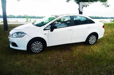 Fiat Linea 2013 в Днепре
