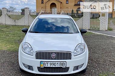 Fiat Linea 2012 в Херсоне
