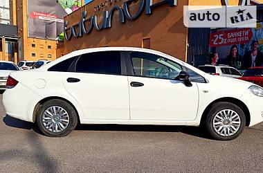 Fiat Linea 2012 в Днепре