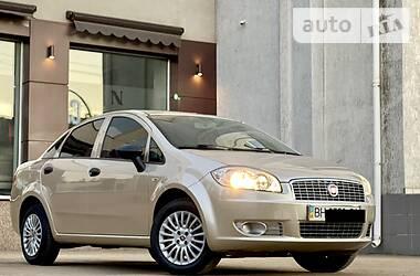 Fiat Linea 2012 в Одессе