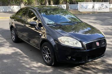 Fiat Linea 2007 в Николаеве