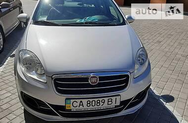 Fiat Linea 2013 в Черкассах
