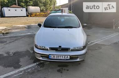 Fiat Marea 1996 в Чернигове