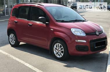 Fiat Panda 2014 в Запорожье