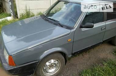 Fiat Regata 1986 в Каменке
