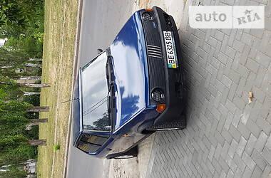 Fiat Ritmo 1985 в Николаеве