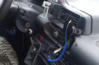 Fiat Scudo пасс. 2000 в Нововолынске