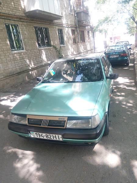 Fiat Tempra 1990 года в Николаеве