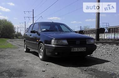 Fiat Tempra 1993 в Полтаве