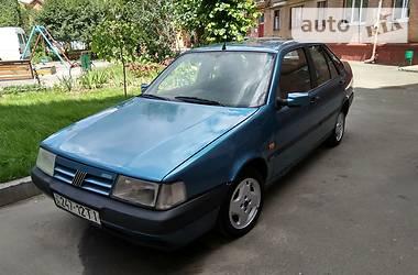Fiat Tempra 1992 в Хмельницком