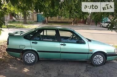 Fiat Tempra 1990 в Николаеве