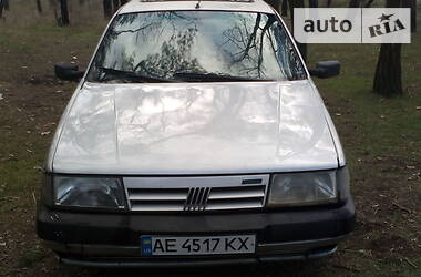 Fiat Tempra 1991 в Днепре