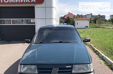 Fiat Tempra 1991 в Калуше