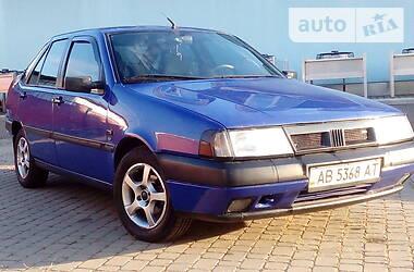 Fiat Tempra 1997 в Виннице