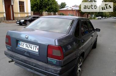 Fiat Tempra 1995 в Краснограде