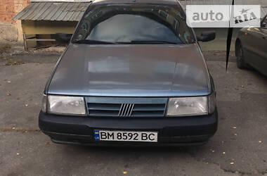 Fiat Tempra 1991 в Сумах