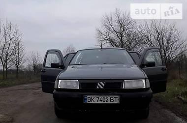 Fiat Tempra 1991 в Борщеве
