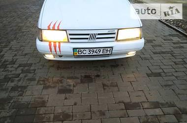 Fiat Tempra 1992 в Львове