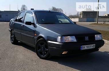 Fiat Tempra 1993 в Здолбунове