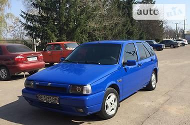 Fiat Tipo 1995