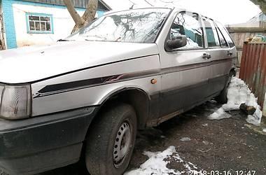 Fiat Tipo 1988 в Нежине