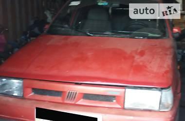 Fiat Tipo 1991 в Луцке