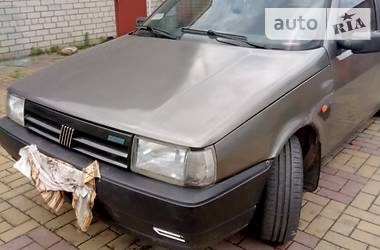 Fiat Tipo 1990 в Полтаве