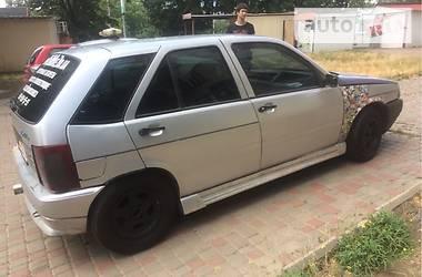 Fiat Tipo 1990 в Одессе