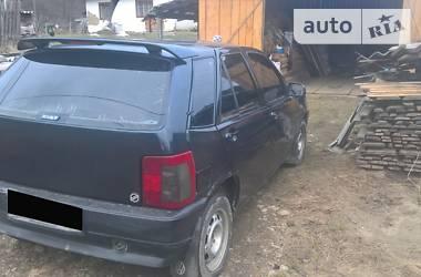 Fiat Tipo 1990 в Ивано-Франковске