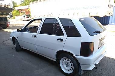 Fiat Tipo 1991 в Измаиле