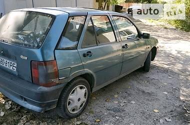 Fiat Tipo 1991 в Львове