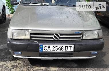Fiat Tipo 1989 в Черкассах