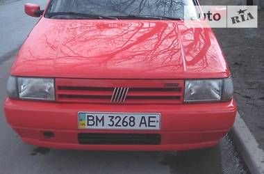 Fiat Tipo 1992 в Сумах