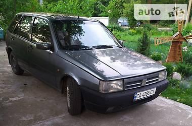 Fiat Tipo 1991 в Корсуне-Шевченковском
