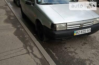 Fiat Tipo 1988 в Березному