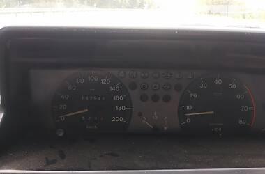 Fiat Tipo 1988 в Бродах