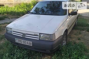 Fiat Tipo 1989 в Новомосковске