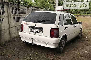 Fiat Tipo 1988 в Бершади