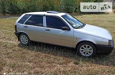 Fiat Tipo 1989 в Херсоне