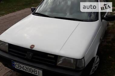 Fiat Tipo 1990 в Чернигове