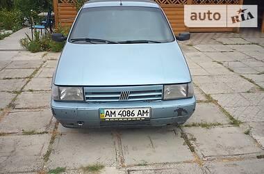 Fiat Tipo 1989 в Малине