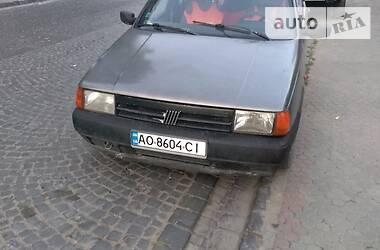 Fiat Tipo 1989 в Сваляве