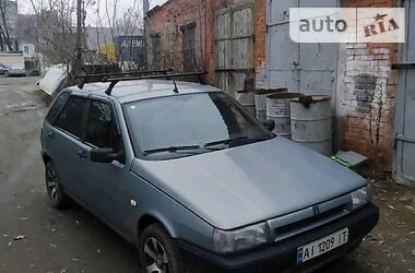 Fiat Tipo 1990 в Житомире