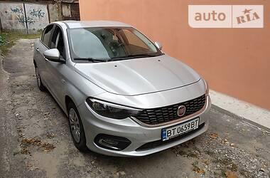 Седан Fiat Tipo 2018 в Херсоне
