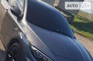 Седан Fiat Tipo 2019 в Кропивницком