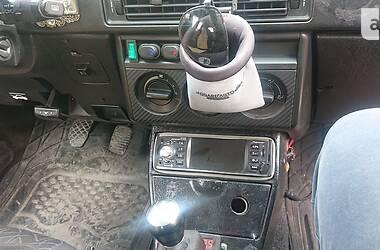 Хэтчбек Fiat Tipo 1998 в Мариуполе