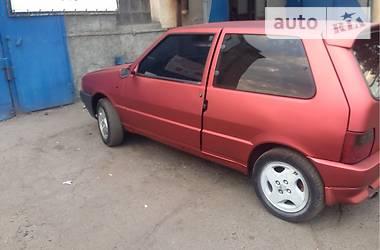 Fiat Uno 1992 в Запорожье