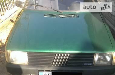 Fiat Uno 1988 в Желтых Водах