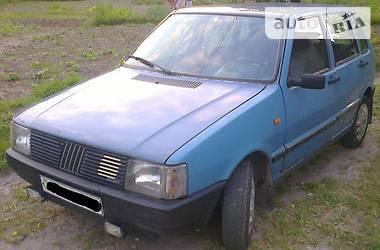 Fiat Uno 1986 в Львове